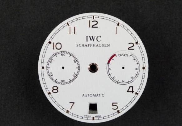 replicas relojes IWC