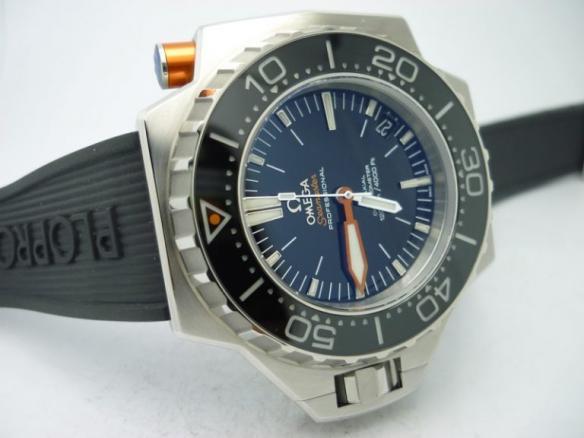 71da0886f5096 Compra las mejores replica relojes Omega a los mejores precios ...
