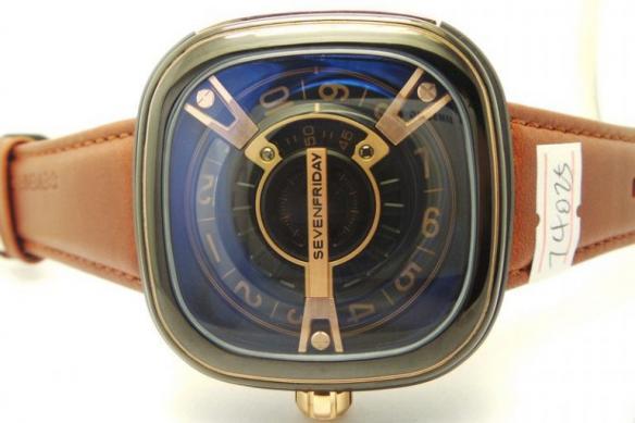 relojes de replicas