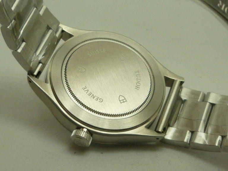 replicas de relojes Tudor