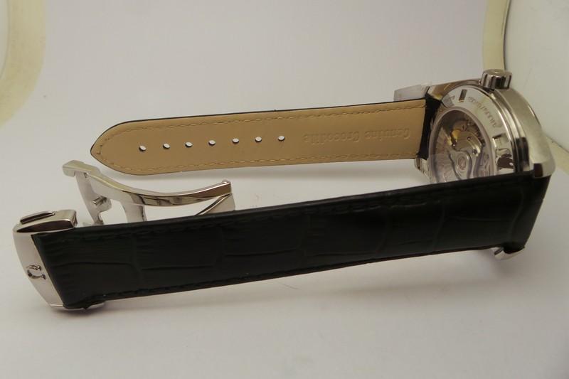 réplicas de reloj Omega Seamaster