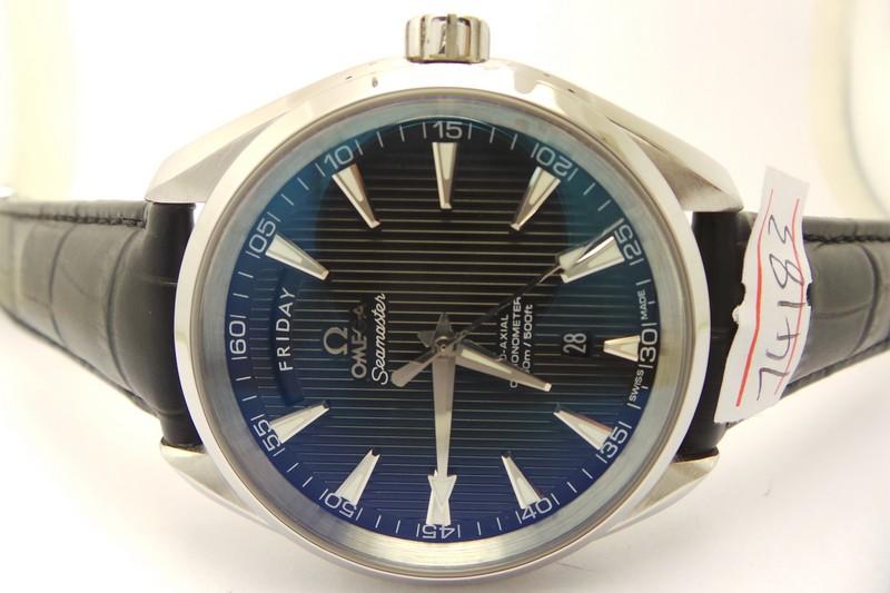 replica relojes suizos